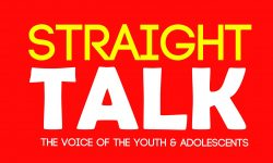 Straight Talk LOGO official (1)